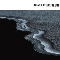 BLACK CRUCIFIXION : Faustian Dream