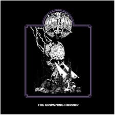 PEST (SWE) : The Crowning Horror