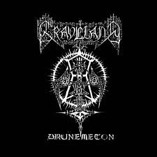 GRAVELAND : Drunemeton