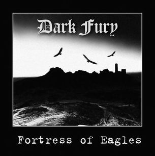DARK FURY : Fortress of Eagles