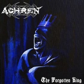ACHREN : The Forgotten King