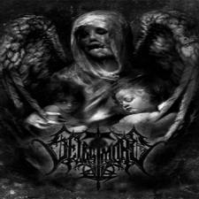 SELBSTMORD : Aryan Voice of Hatred