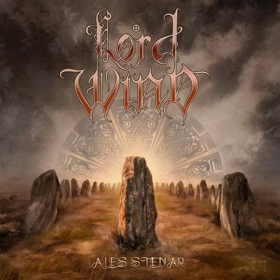 LORD WIND : Ales Stenar