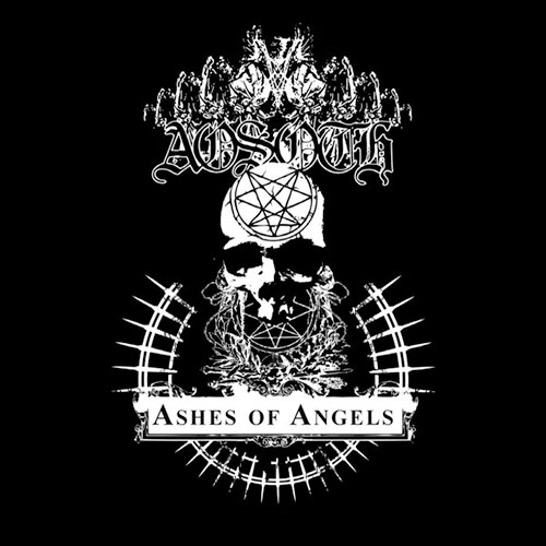 AOSOTH : Ashes of Angels