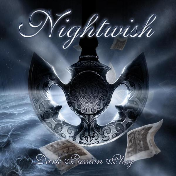 NIGHTWISH : Dark Passion Play