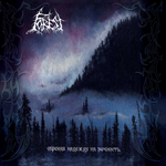 FOREST : Foredooming the Hope for Eternity