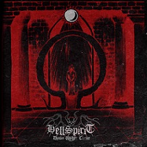 HELLSPIRIT : Dawn Under Curse