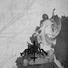 FUNERAL MOURNING : Drown in Solitude