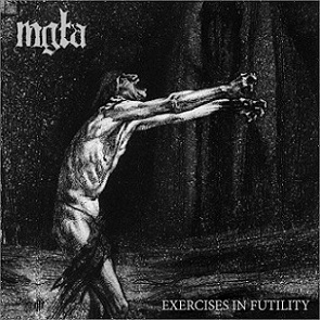 MGLA : Exercises in Futility