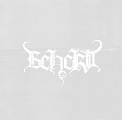 BEHERIT : Electric Doom Synthesis