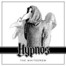HYPNOS : The Whitecrow