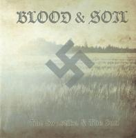 BLOOD & SOIL : The Swastika & The Sun