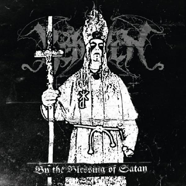 BEHEXEN : By the Blessing of Satan
