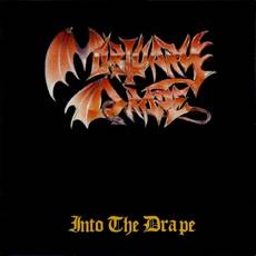 MORTUARY DRAPE : Into the Drape / All the Witches Dance