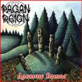 PAGAN REIGN:  Ancient Warriors