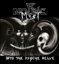 TÖNDRA / NORDIC MIST: Cracking the Hoarfrost / Into the Psyche Delve