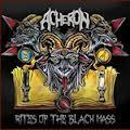 ACHERON: Rites of the Black Mass