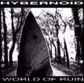 HYBERNOID: World of Ruin