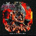 ACHERON: Tribute to Devils Music