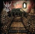 CRAVEN IDOL: Ethereal Altars