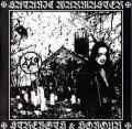 SATANIC WARMASTER: Strenght & Honour
