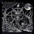 INFERNAL CURSE: Demented Visions of Darkness