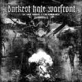 DARKEST HATE WARFRONT: Satanik Annihilation Kommando
