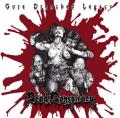 DEAD CONSPIRACY: Gore Drenched Legacy
