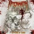 AFTERMATH: 25 Years of Chaos