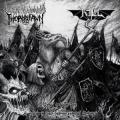THORNSPAWN / KILL: United In Hell's Fire - Tribute To Goat Destroyer And Judas Isaksson