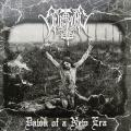 SELBSTMORD: Dawn of a New Era Selbstmord
