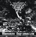 SEGES FINDERE: Massacre Supremacista