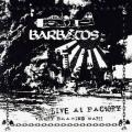 BARBATOS: Live at Factory