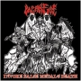 PAGANFIRE: Invoke False Metal's Death