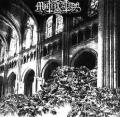 MÜTIILATION: Remains of a Ruined, Dead, Cursed Soul