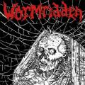 WORMRIDDEN: Infesting the Grave