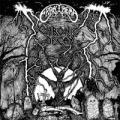 EXANTHEMA / CHRONIC DECAY: Exanthema / Chronic Decay