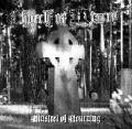 CHURCH OF MISERY: Minstrel of Mourning
