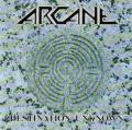 ARCANE: Destination Unknown