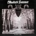 MASTER'S HAMMER: The Mass / The Jilemnicky Okultista - The Demo Days