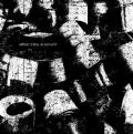 GOATMOON / BIZARRE UPROAR: Appetite for Holocaust