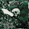 VEXED: Hellblast Extinction