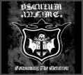 OSCULUM INFAME: Consuming the Metatron