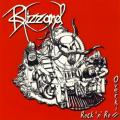 BLIZZARD (GER): Rock 'n' Roll Overkill