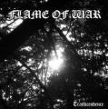 FLAME OF WAR: Transcendence