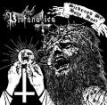 PROFANATICA: Sickened by Holy Host