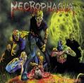 NECROPHAGIA: Season of the Dead