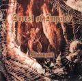 FOREST OF IMPALED: Demonvoid