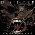 DISINTER: Desecrated