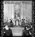 CLANDESTINE BLAZE: Deliverers of Faith